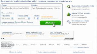 Mirayvuela.com, consejos para ahorrar en la compra de vuelos
