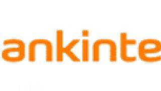 Bankinter lanza un servicio asesor para el ahorro de sus clientes