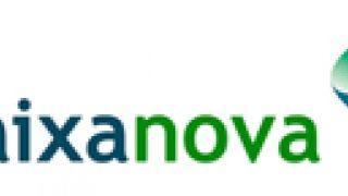 Cuenta Nómina de Caixanova