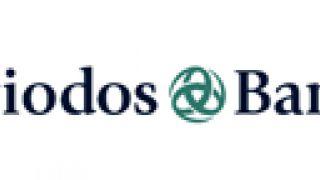 Cuenta Operativa Triodos de Triodos Bank