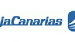 e-Depósito 1 de CajaCanarias, una atractiva rentabilidad a corto plazo