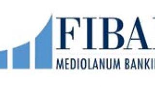 Cuenta Freedom de Fibanc-Mediolanum