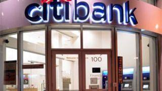 Cuenta nómina Citibank