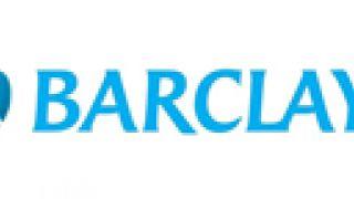 Depósito Multisalida Interés Creciente 5 años de Barclays