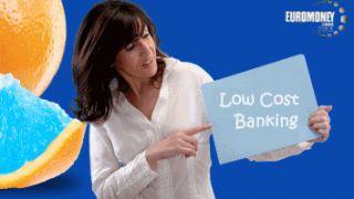 Ibanesto y el Low Cost Banking
