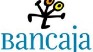 Tu Cuenta rentable en Bancaja