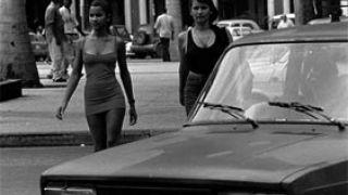 ¡Ahorro o muerte!, nuevo eslogan para Cuba