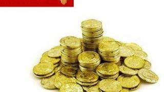 La Cuenta Ahorro Fácil de Caixa Catalunya