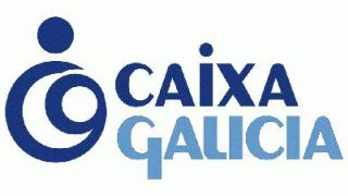 On Depósito Despegue de Caixa Galicia
