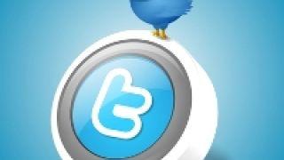 Twitter, un futuro aún por Twittear..