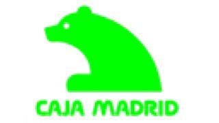 Depósito 2038 de Caja Madrid