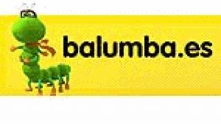 Balumba, líder de seguros online.