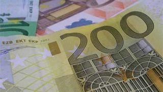 Descenso en la rentabilidad de las Cuentas de Alta Rentabilidad