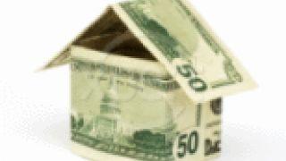 Menor esfuerzo económico para pagar la hipoteca