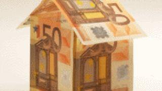 Cuidado: Tu hipoteca puede ser un crédito no un préstamo