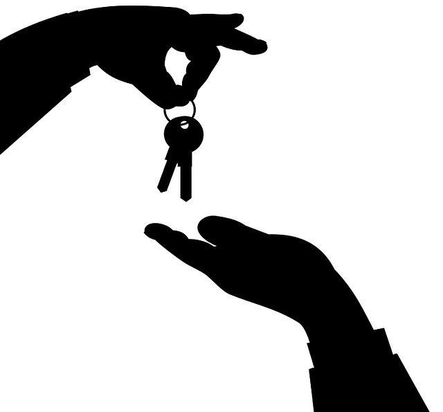 Cambiar la titularidad del préstamo hipotecario