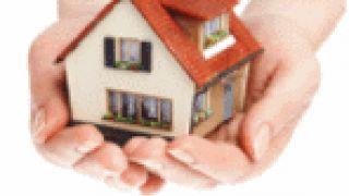 Cuando es mejor comprar una vivienda