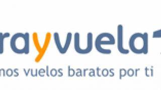 Se reduce un 26% la intención de compra de vuelos en Semana Santa, según Mirayvuela
