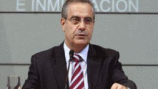 Sobre España y los planes de pensiones