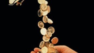 ¿Cómo rentabilizar el dinero sin riesgos?