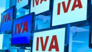 ¿Cómo el consumidor puede protegerse de la subida del IVA?