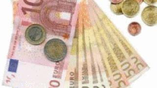 Ventajas Cuenta Remunerada