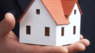 ¿Vuelven a subir las hipotecas?