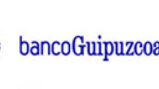 Banco Guipuzcoano aumenta la remuneración de sus depósitos