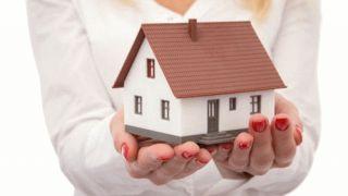 ¿Se acaba el tiempo de las hipotecas bajas?