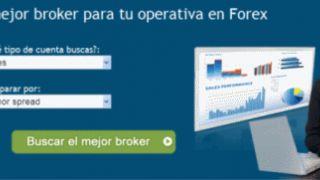 iAhorro lanza el primer comparador independiente de forex en España