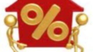 Hipotecas multidivisa: un producto de alto riesgo