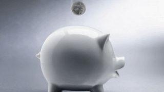 Deducciones por planes de pensiones
