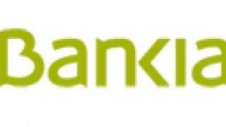 Nace un nuevo banco, Bankia
