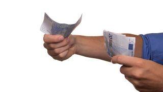 ¿Qué características principales tienen los préstamos personales?