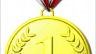 El Oro tocó record: 1.500 USD la onza