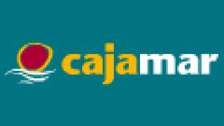 La Cuenta .i de Cajamar