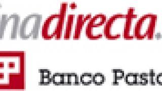 Broker online de Oficinadirecta.com