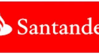 Superhipoteca Tipo Fijo del Banco Santander