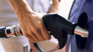 Alternativas para el ahorro en combustible