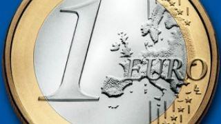 Forex: mínimos hitóricos del Euro frente al Franco Suizo