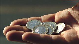 Las reglas de oro del ahorro financiero