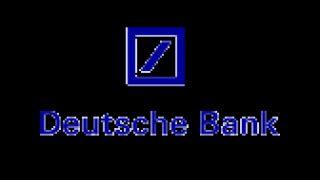 Préstamo Personal a tipo variable de Deutsche Bank
