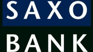 Saxo Bank y su gestión de CFDs