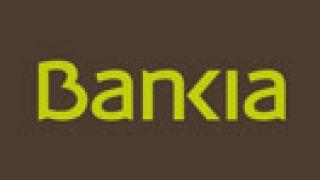 Así fue la salida a bolsa de Bankia