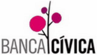 Cuenta Ahorro Infantil Banca Civica