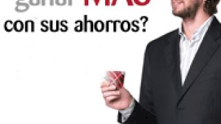 Cuenta Ahorro Pau Gasol del bancopopular-e