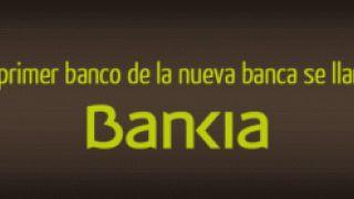 Depósito Creciente Plus de Bankia