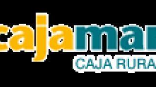 Depósito Rango Euribor de Cajamar