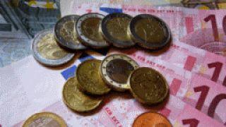 Depósitos financieros, ahorro para la vivienda