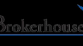 Hanseatic Brokerhouse AG, brokers CFDs